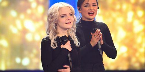 S!sters: Das ist Deutschlands Duo für den Eurovision Song Contest 2019