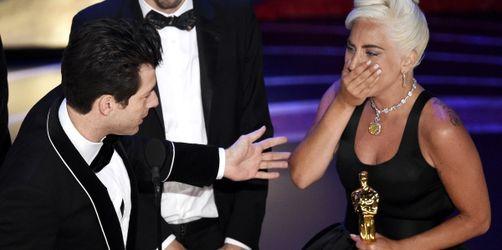 Die Oscars 2019: Die spannendsten Outfits und wichtigsten Gewinner