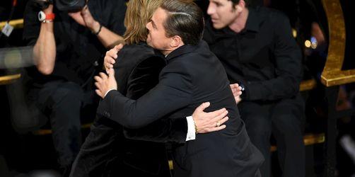 Die Oscars 2020: Hier sind die spannendsten Outfits & wichtigsten Gewinner