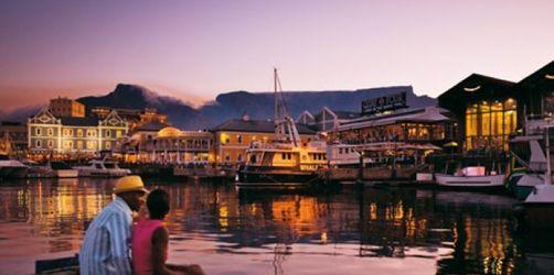 Südafrika – außergewöhnlich anders: Lifestyle