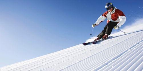 ADAC SkiGuide 2012: der ADAC informiert über familienfreundliche Skigebiete in den Alpen