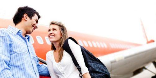 Herrlich viele Feiertage: Die besten Tipps für Last-Minute-Reisen