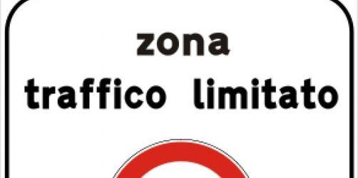 Böse Überraschung für Italienurlauber: Wer dieses Verkehrsschild nicht versteht, muss tief in die Tasche greifen