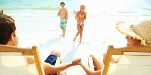 Neuregelungen zu Kinderpässen: Was Eltern wissen müssen