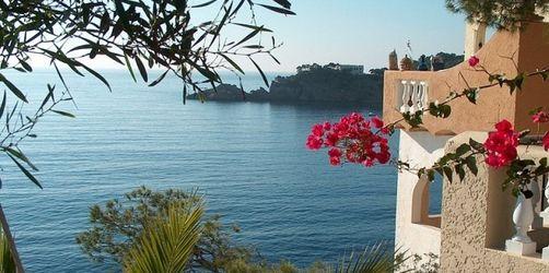 Geschichte, Klima, Landschaft auf Mallorca: Wissenswertes über die vielseitige Trauminsel