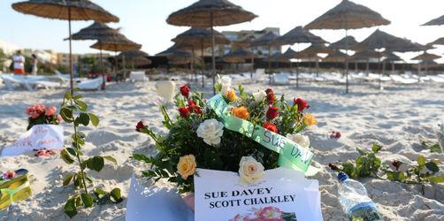 Nach dem Anschlag von Tunesien: Urlauber können gebuchte Reise kostenlos stornieren