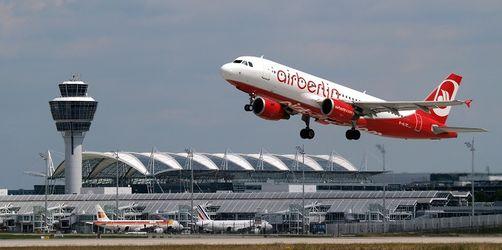 Neue Ziele für Ihren Sommer-Urlaub: Bayerns Flughäfen rüsten auf