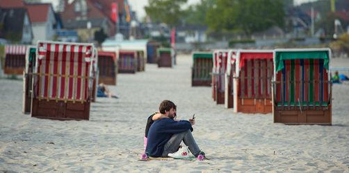 EU präsentiert Corona-Richtlinien: So kann der Urlaub 2020 stattfinden