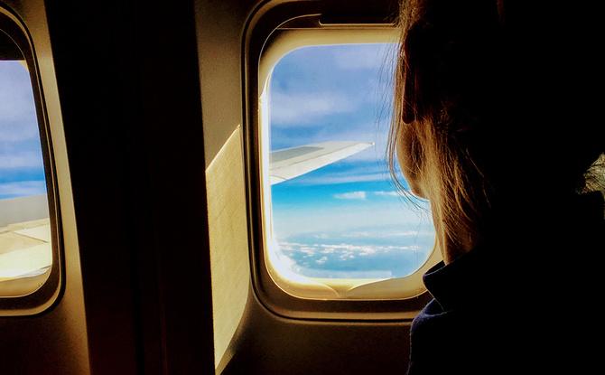 Neues Pauschalreiserecht: Das ändert sich für Urlauber
