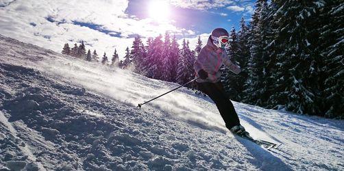 Sicher im Winterurlaub: Diese Versicherungen sind ein Muss