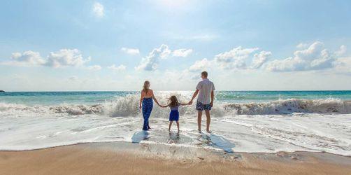 Trend Pauschalurlaub: So verbringt ihr trotz Pauschalreise einen individuellen Urlaub