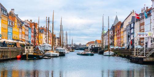 10 überzeugende Gründe, warum ihr unbedingt nach Dänemark reisen solltet