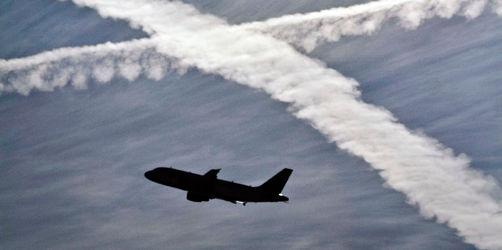 Airline vs. Flug-Vergleichsportal: Hier könnt ihr fast ein Drittel sparen