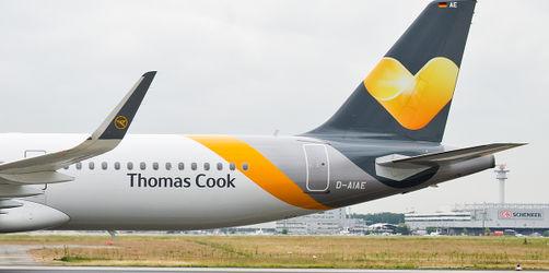 Reiseanbieter Thomas Cook ist pleite: Das müssen deutsche Urlauber jetzt wissen