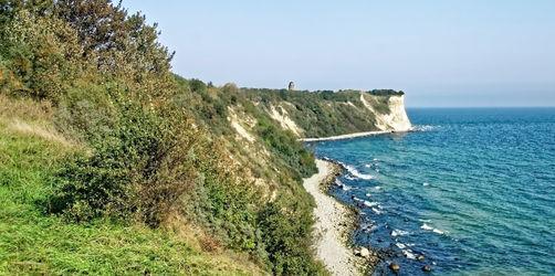 Nachhaltig Verreisen: Dein grüner Urlaub auf Rügen
