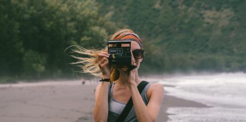 10 Tipps für euer perfektes Urlaubsfoto