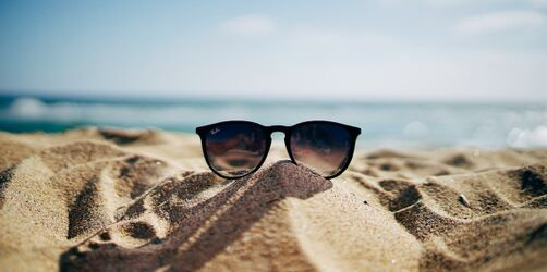 Corona-Sommer: So ist die Lage in den beliebtesten Urlaubsländern