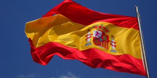 Corona-Einstufung: Spanien ab Sonntag kein Hochrisikogebiet mehr