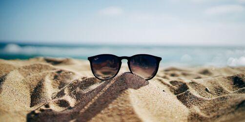 3 hilfreiche Tipps für den Urlaub im sonnigen Süden!