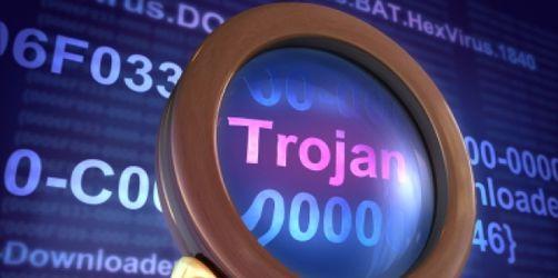 Trojaner und Bot-Netze - So schützen Sie sich vor Schadsoftware
