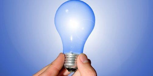 """Energiesparende Spotlampen: Nur 5 von 20 strahlen """"gut"""""""