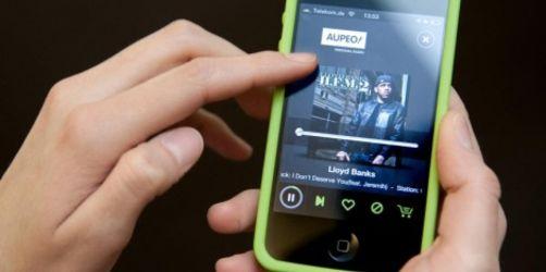 Streaming: was ist im Internet erlaubt und was nicht?