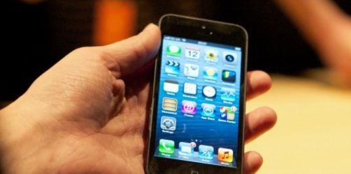 Akku vom neuen iPhone zu schnell leer: Ist Ihr Gerät auch betroffen?