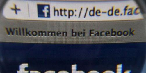Viren-Video verpestet Facebook-Account: Daran erkennen Sie die Fake-Nachrichten