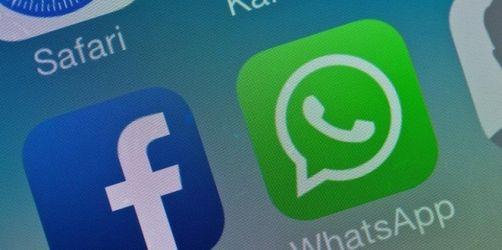 Vorsicht vor dieser neuen WhatsApp-Falle: Eine einzige Nachricht zerstört ALLE Gesprächsprotokolle