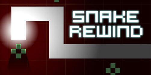Nostalgische Gefühle für Handyspiele-Fans - Snake kommt zurück!