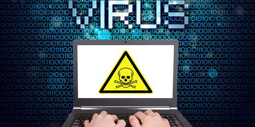 E-Mail-Adressen bei T-Online: Vorsicht bei geklauten Zugangsdaten!