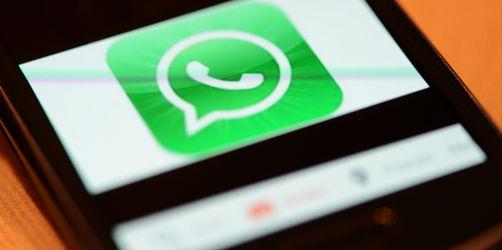 WhatsApp: Spannende Neuerungen für 2016?