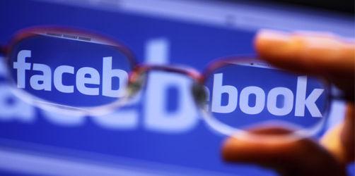 Facebook-Profil kopiert: Hilfe, was tun?