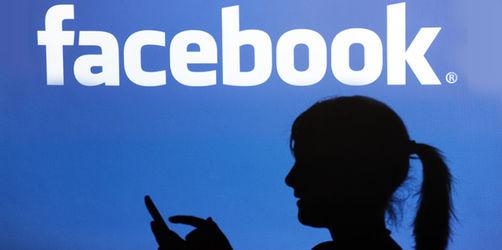 """Facebook: So öffnen Sie Ihr """"geheimes Postfach"""""""