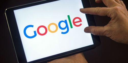 Endlich volljährig: Google feiert 18. Geburtstag