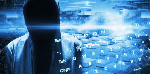 """Warnung vor """"Goldeneye"""": Bewerbungs-E-Mails schleusen Trojaner auf Rechner ein"""