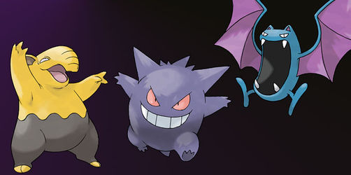 """Pokémon Go"" im Halloween-Fieber"