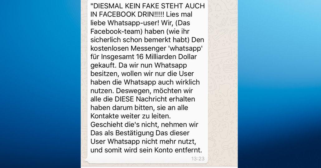 Whatsapp Antenne Bayern