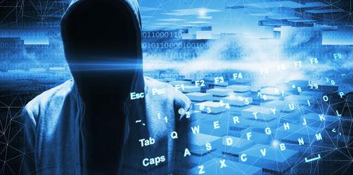 BKA warnt vor Hacker-Angriff