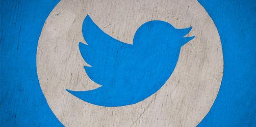 Twitter-Konten gehackt: 32 Millionen User betroffen