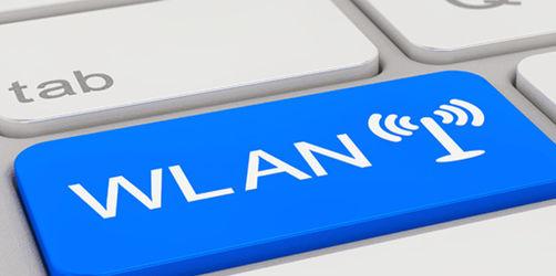 Illegales Filesharing: Wann muss der Inhaber des WLAN haften?