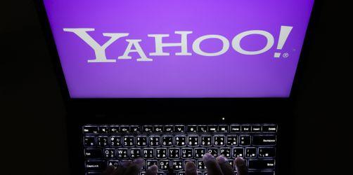 Yahoo räumt Datendiebstahl bei über einer Milliarde Nutzerkonten ein - Sind auch Sie betroffen?