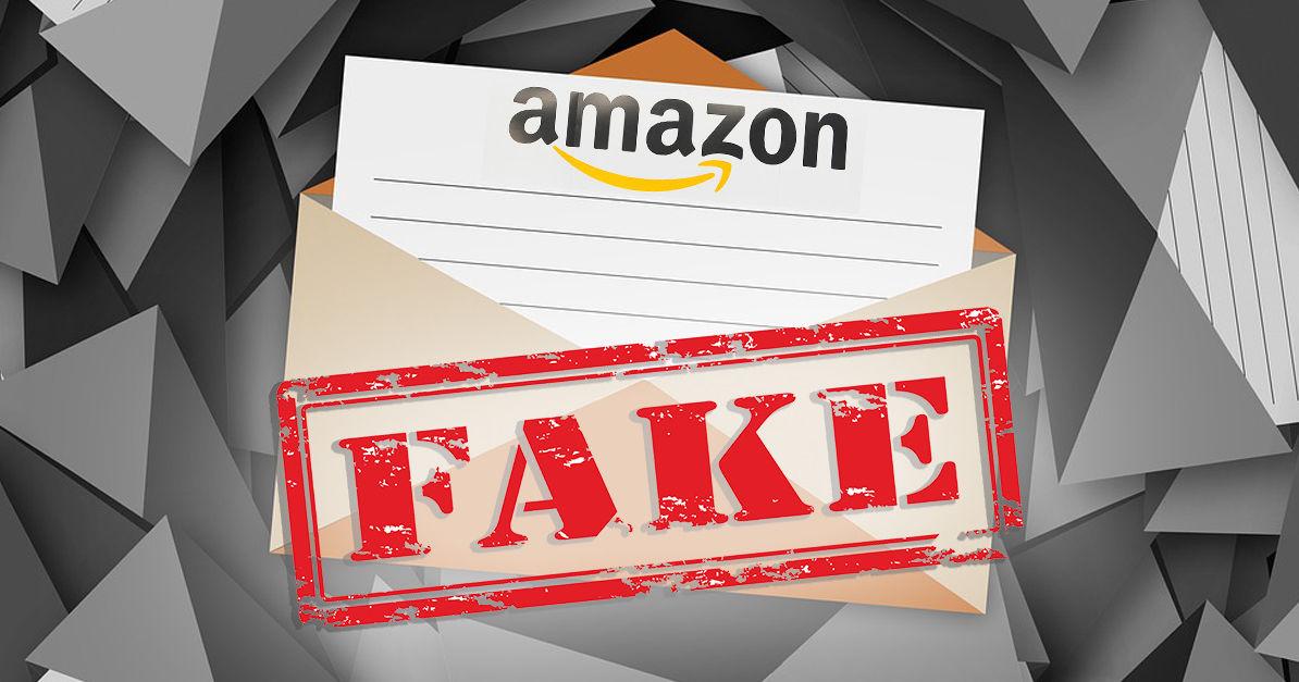 Amazon Kundenservice Kostenlos