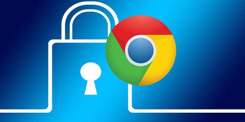 Kritische Sicherheitslücke: Update für Chrome Browser installieren