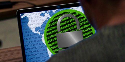 ALLE Mails bei Yahoo gescannt: Checken Sie hier, ob auch Ihre Mail gehackt wurde