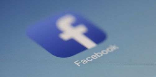 Facebook Lite: So sparen Sie richtig viel Speicherplatz