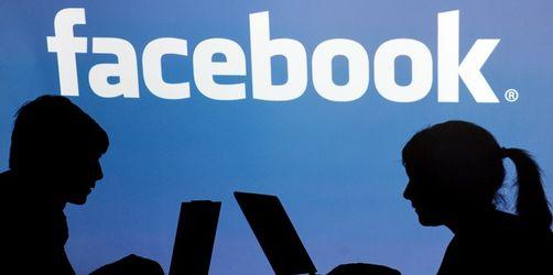 So könnt ihr einen Nachlasskontakt auf Facebook bestimmen