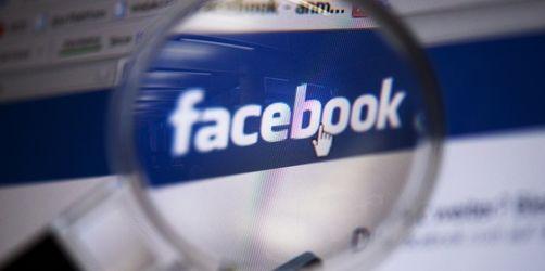 Facebook & Instagram: Nutzer klagen über Störungen bei Social Kanälen