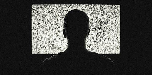 DVB-T Abschaltung: Sind Sie davon betroffen?