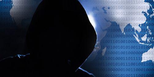 Cyber Crime: Die Experten vom LKA Bayern kennen alle Maschen